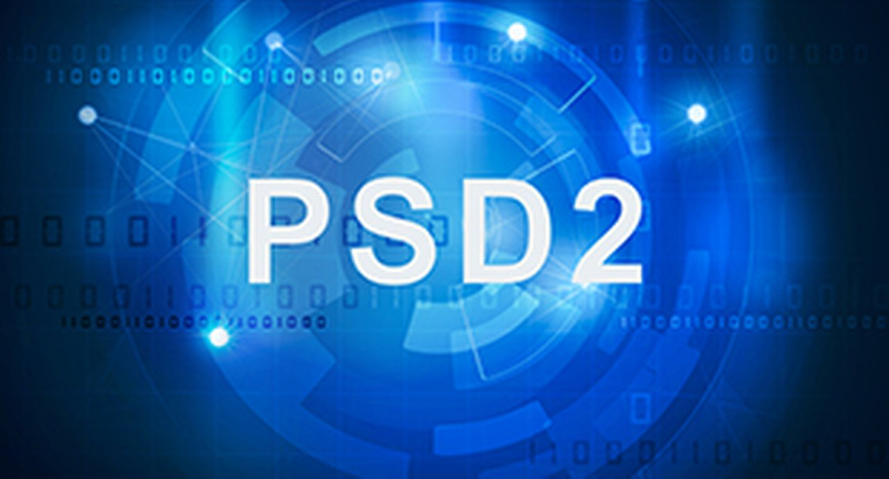 are-you-psd2-ready-a-guide-to-the-latest-information-and-sources-of-support-teaser