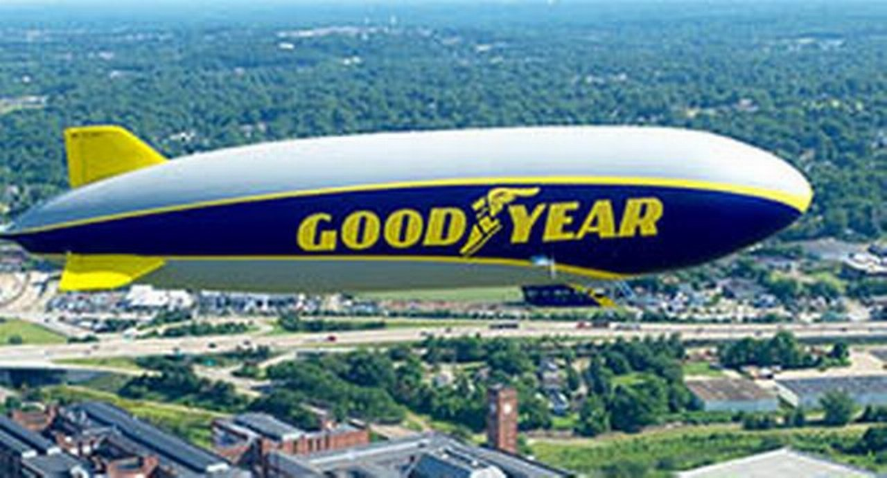 goodyear-new-tracks-for-cross-currency-liquidity