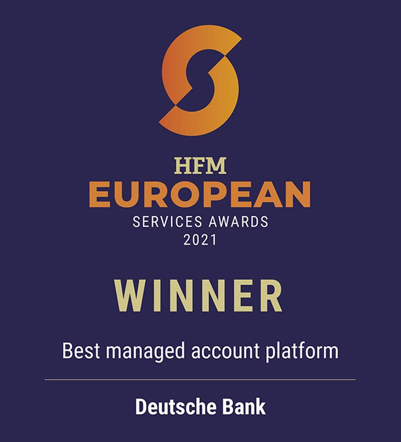 2021-hfm-eu-services-awards-winner-logo-deutsche-bank-640.jpg