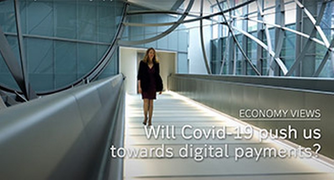 Will-covid-19-push-us-towards-digital-payments.jpg