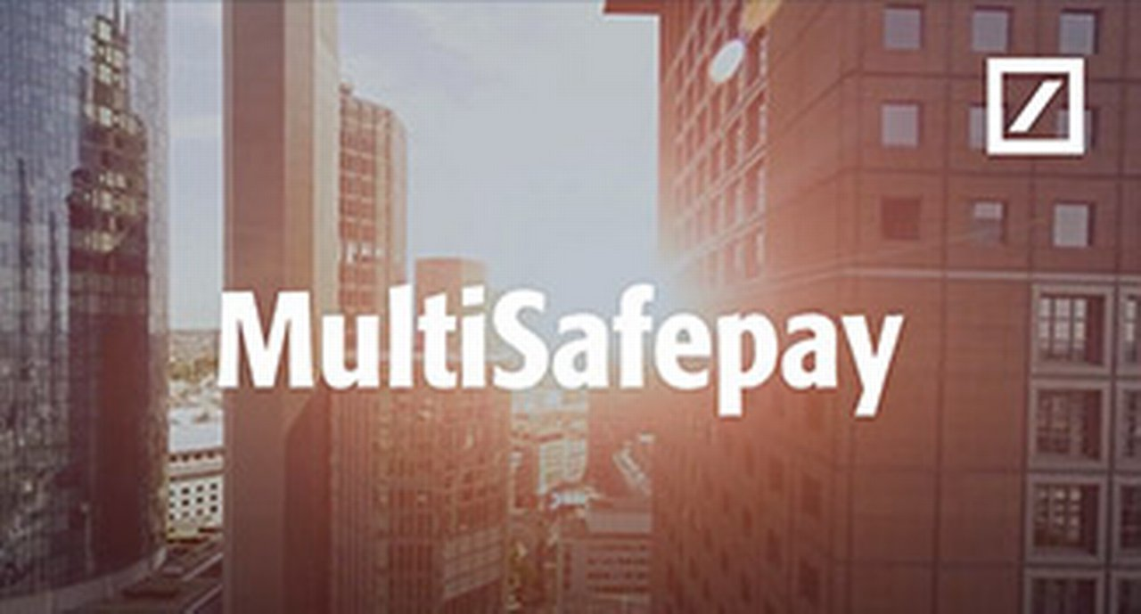 Multisafepay-and-deutsche-bank-request-to-py.jpg