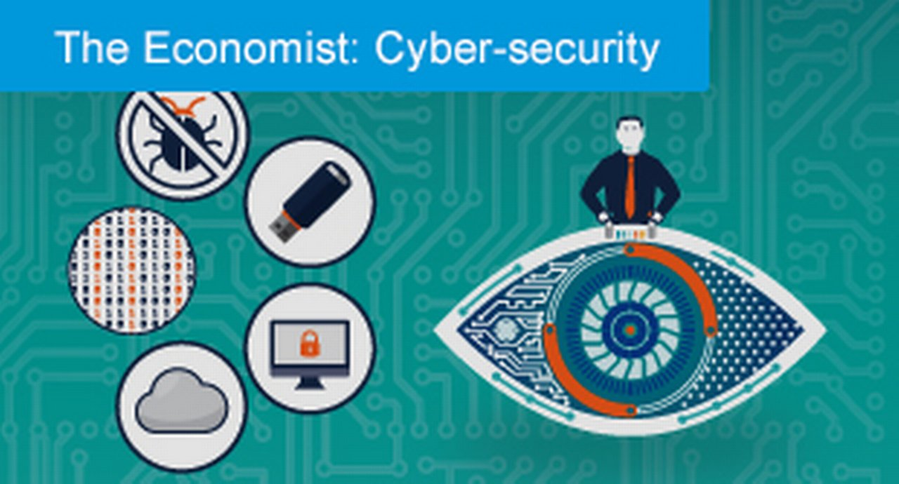 Third-party risks: The cyber dimension