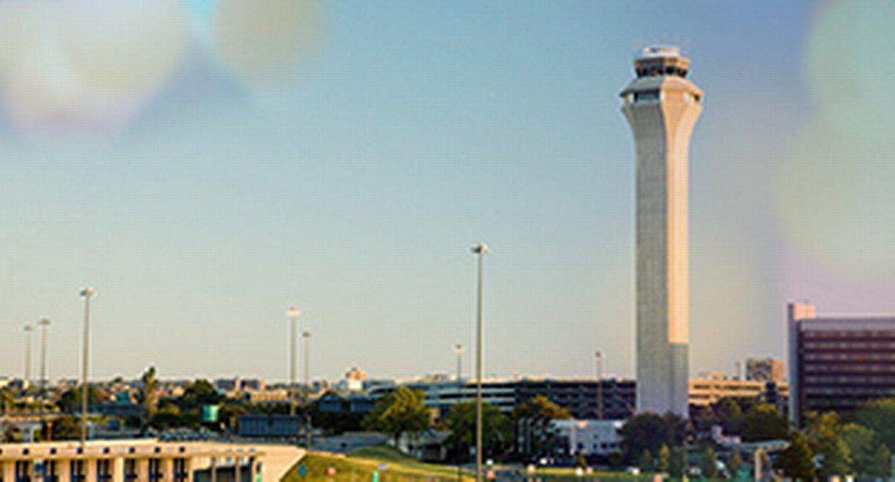 arrivals-new-private-financing-model-for-newark-airport-conrac