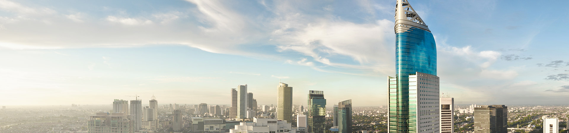 CB-stages-ssi-for-deutsche-bank-ag-jakarta